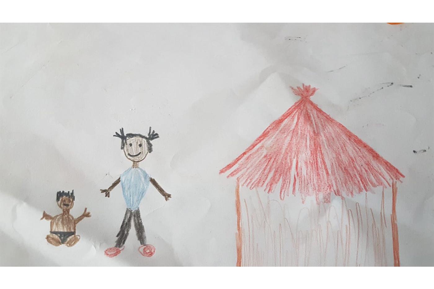 CrayonsCopains_Echange_Mboro2