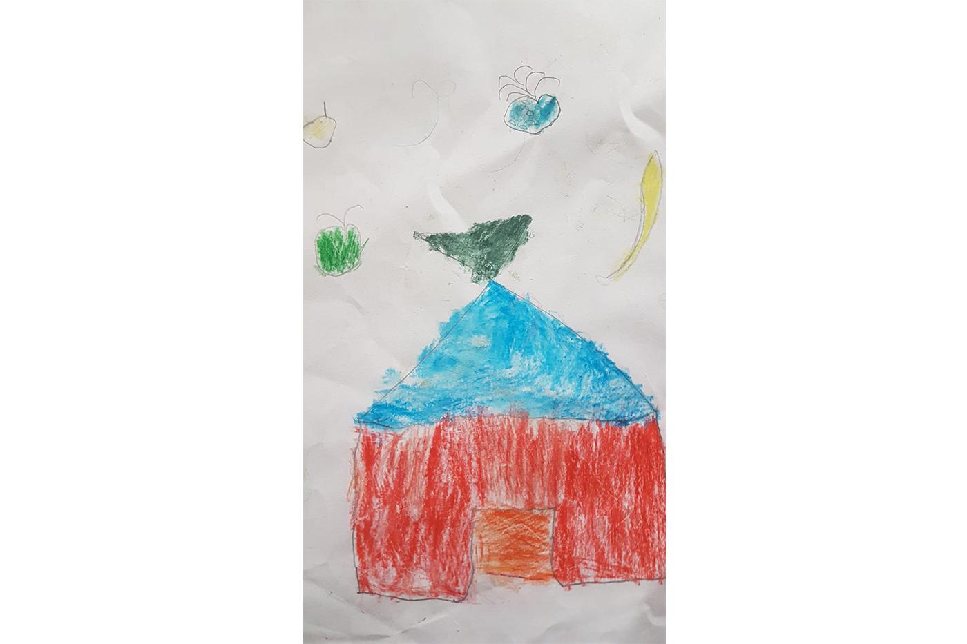 CrayonsCopains_Echange_Mboro5
